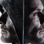 Assassins Creed (2016) Filmkritik