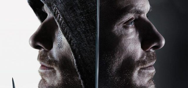 Assassin's Creed (2016) Kritik