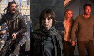 Assassins Creed Start Box-Office