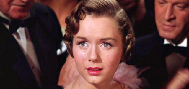 Singin'-in-the-Rain-Star Debbie Reynolds ist tot