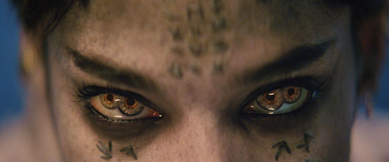 Die Mumie Trailer & Bilder 8