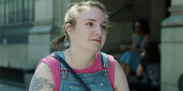 """""""Girls"""": Komplizierte Freundschaften im neuen Trailer zur 6. Staffel"""