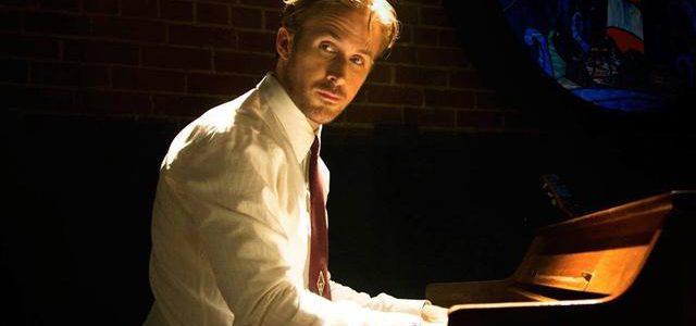 Ryan Gosling bestätigt als Neil Armstrong für Damien Chazelles Biopic