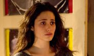 Shameless Staffel 8 Emmy Rossum