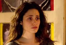 Shameless Staffel 8 Emmy Rossum