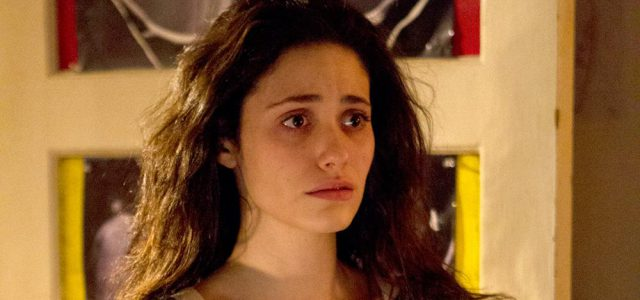 """""""Shameless"""": Grünes Licht für Staffel 8 nach Einigung im Gehaltsstreit"""