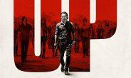 The Walking Dead Staffel 7 Teil 2