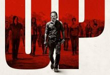 The Walking Dead Staffel 7 Teil 2