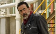 The Walking Dead Staffel 7 Zuschauerzahlen