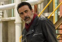 The Walking Dead Staffel 7 Zuschauerzahlen