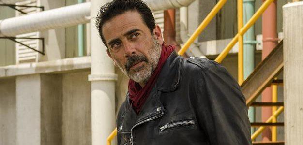"""""""The Walking Dead"""": US-Zuschauerzahlen stabilisieren sich endlich"""