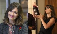 This Is Us New Girl Staffel 6 Quoten