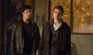 Vampire Diaries Season 8 Quoten