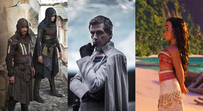 Assassins Creed Box-Office Deutschland