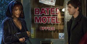 Bates Motel Staffel 5 Start