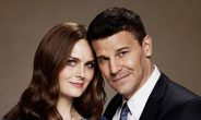Bones Staffel 13 Revival