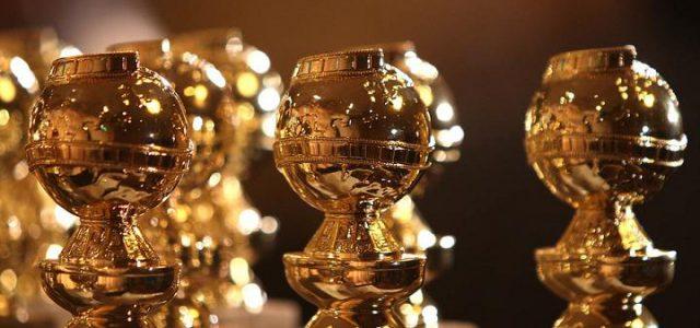 Alle Gewinner der 74. Golden Globes!