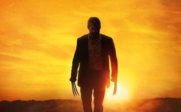 Logan The Wolverine (2017) Filmkritik