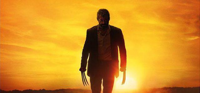 Logan – The Wolverine (2017) Filmkritik