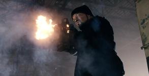xXx 3 Ice Cube