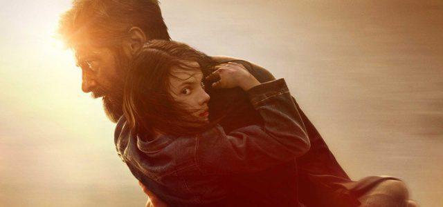 Logan – The Wolverine (2017) Kritik