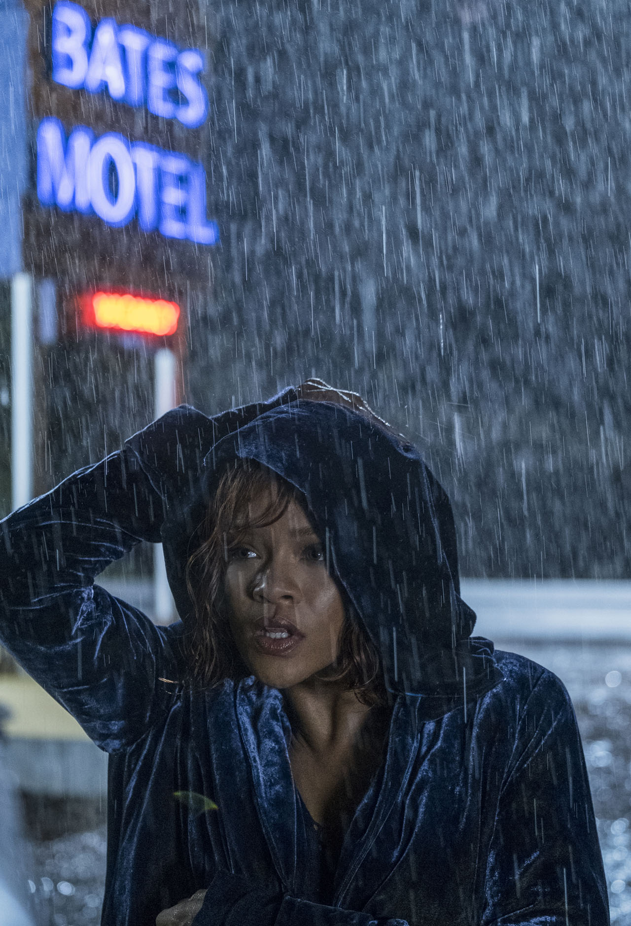 Bates Motel Staffel 5 Start Bild 2