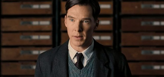 """Benedict Cumberbatch als aristokratischer Playboy in der Miniserie """"Melrose"""""""