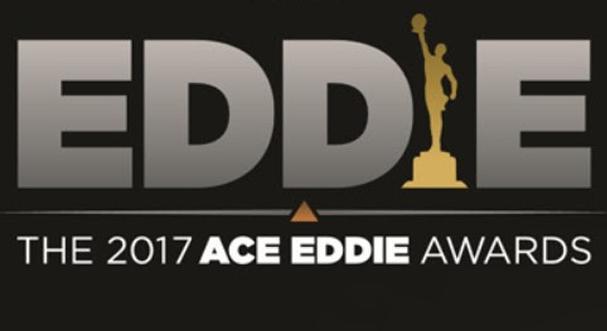 Eddies Gewinner 2016