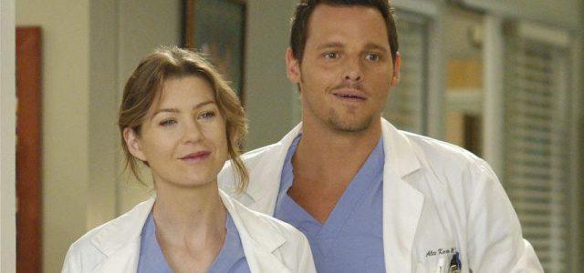 """Grey's Anatomy"": Staffel 14 offiziell bestellt!"