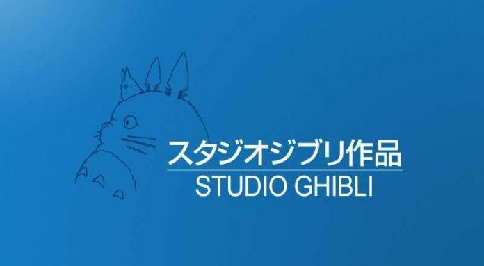 Hayao Miyazaki Ruhestand