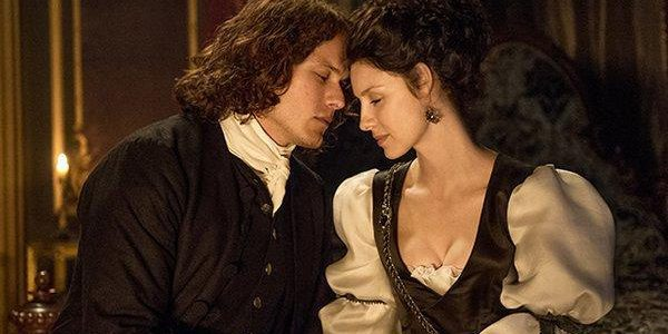 """Outlander"": Staffel 3 startet erst im September"