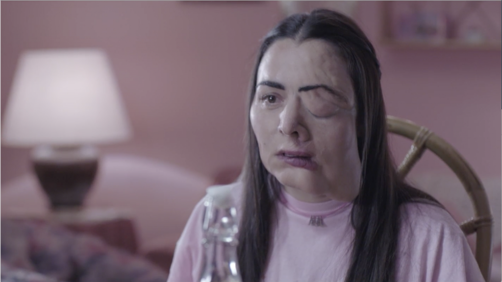 Skins (2017) Filmbild