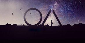 The OA Staffel 2