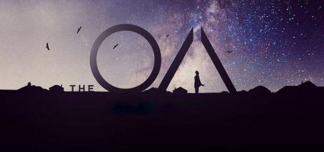 """""""The OA"""" bekommt von Netflix eine 2. Staffel"""