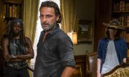 The Walking Dead Staffel 7 Teil 2 Trailer