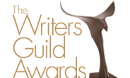 Writers Guild Awards Gewinner 2016