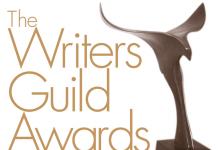 Writers Guild Awards Gewinner 2016