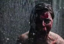 Alien Covenant Red Band Trailer