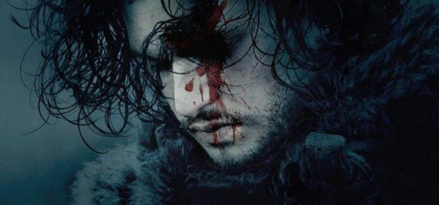"""""""Game of Thrones"""" Staffel 6: Free-TV-Premiere bei RTL II am 11. März"""