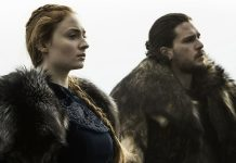 Game of Thrones Staffel 7 Start