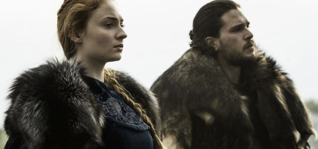 """Game of Thrones"": Starttermin der 7. Staffel steht fest!"