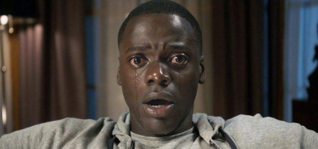 Box-Office USA: Riesenstart für die Horrorkomödie Get Out