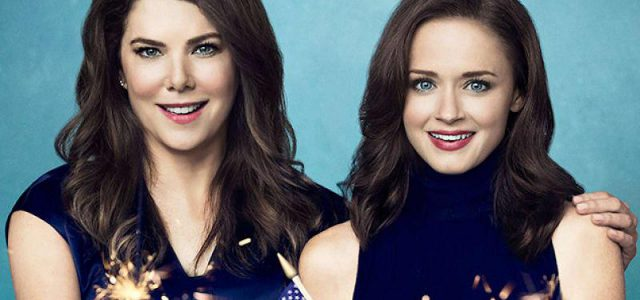 """""""Gilmore Girls"""": Erste Gespräche über neue Folgen laufen bereits"""