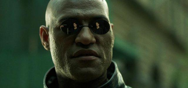 Der neue Matrix-Film ist kein Reboot laut Autor