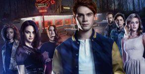 Riverdale Staffel 2
