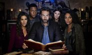 Sleepy Hollow Staffel 4 Quoten