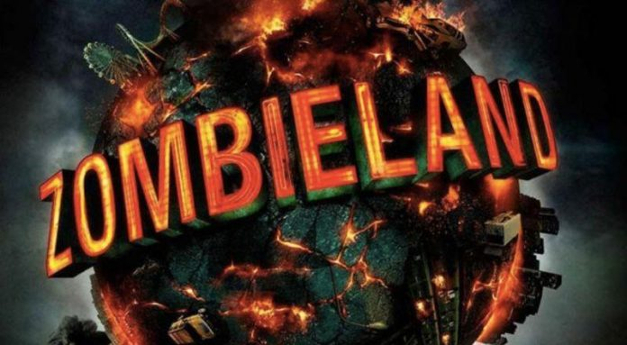 Zombieland 2 Drehbuch
