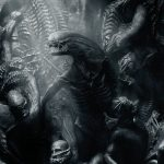Alien Covenant (2017) Filmkritik