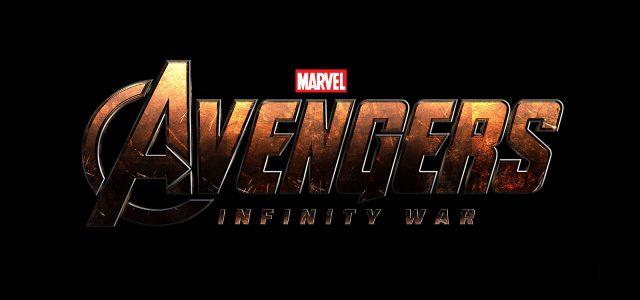 Avengers: Infinity War – Die Dreharbeiten sind abgeschlossen