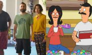 Bobs Burgers The Last Man on Earth Staffel 3 Quoten